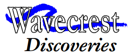 Wavecrest Discoveries